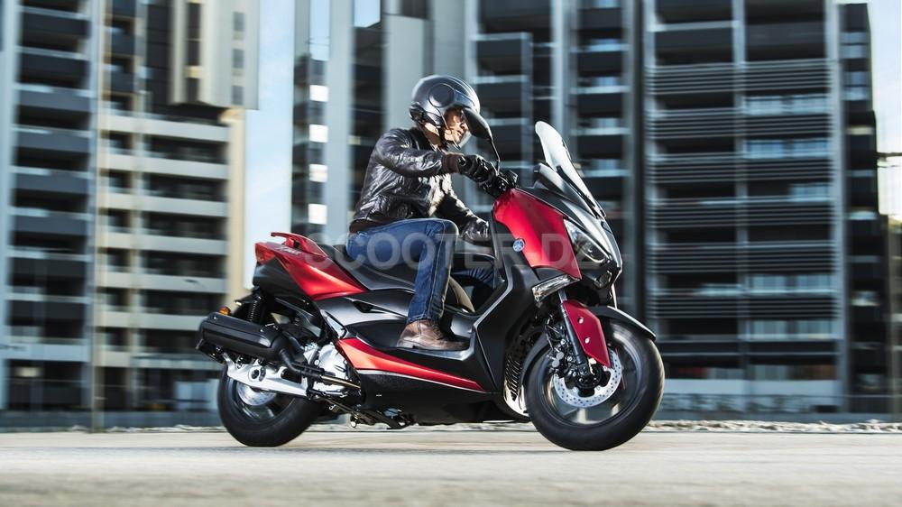 scooter dz com