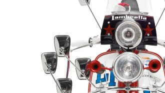 sf_feature-lambretta