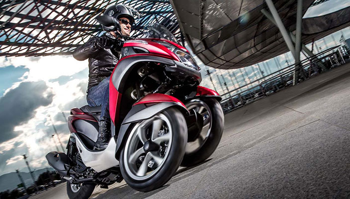 Yamaha-Tricity-feature-2