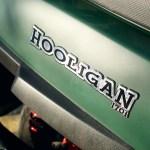 Genuine Hooligan 170i 025