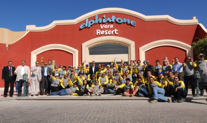 16-11-2014-group-phot-after-arrival-in-marsa-alam