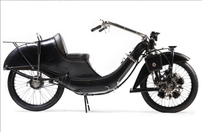 1921-megola-rotary-engine-motorcycle-3