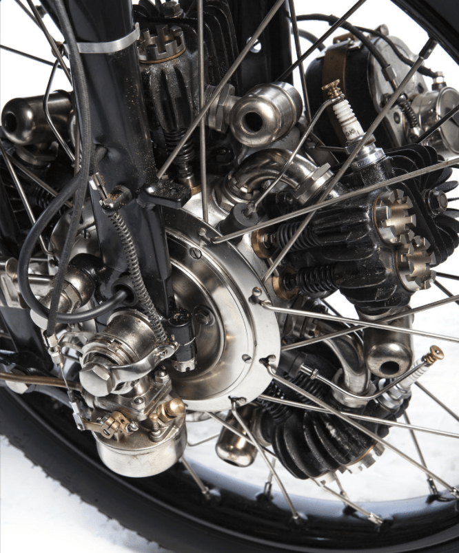 1921-megola-rotary-engine-motorcycle-6