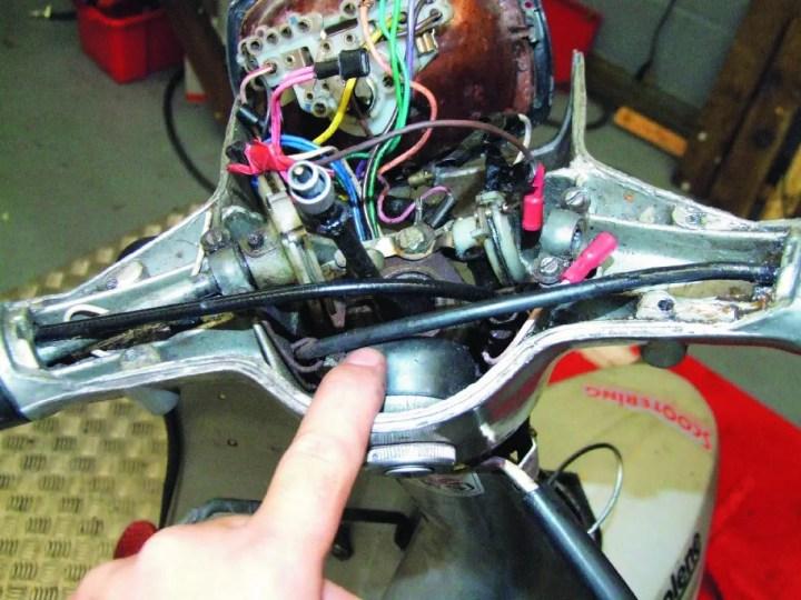 6_hydraulics