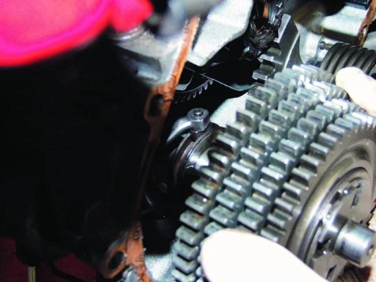 clutch-33