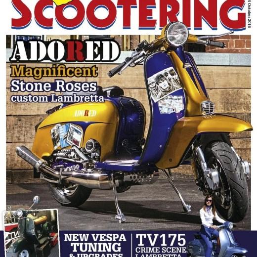 scoct0001digital-page-001