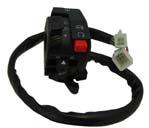 atv 5 function w choke 2 plug 9 pin plug 4 pin plug $ 20