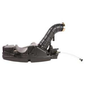 OEM GY6 air box assy Scooterworks USA