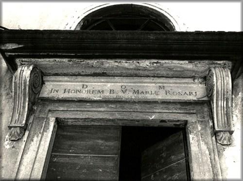 chiesa portale bn 2