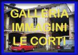 GALLERIA LE CORTI