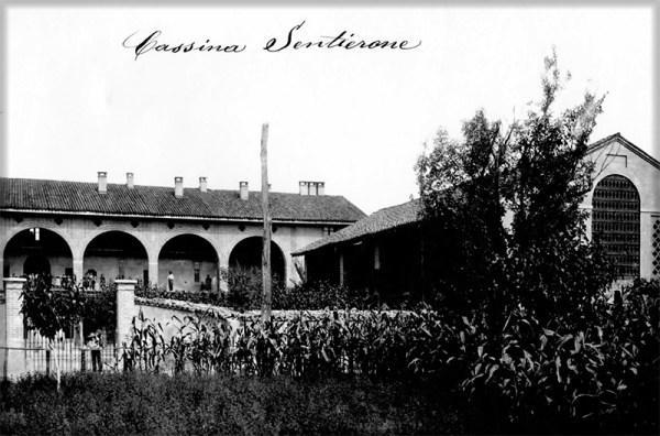cascina sentierone 1902