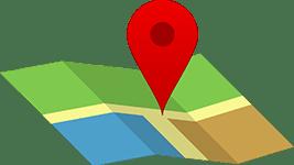 Icona Maps