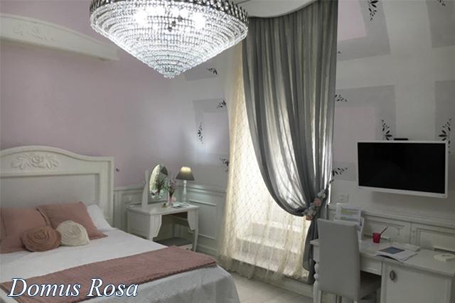Domus Rosa