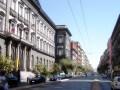 Università Federico II Napoli