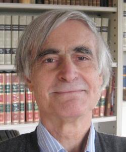 Adriano Bernareggi