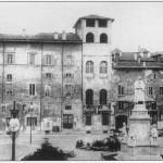 palazzo marino piazza scala