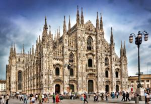 Duomo