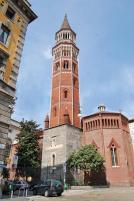 San Gottardo in Corte