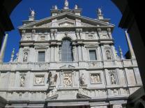 S.Maria dei miracoli presso S.Celso