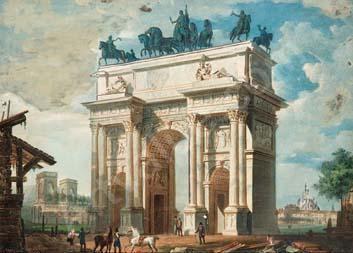 migliara-giovanni-1785-1837-it-l-arco-di-napoleone-a-milano