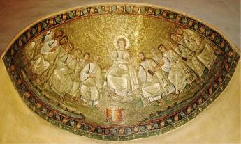 basilica-di-san-lorenzo-maggiore-cappella-di-santaquilino