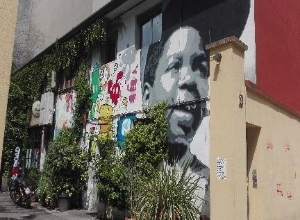 isola_streetart6