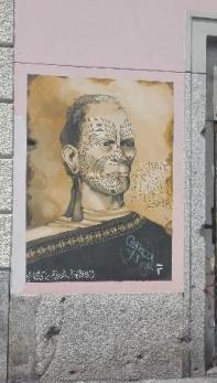 isola_streetart7