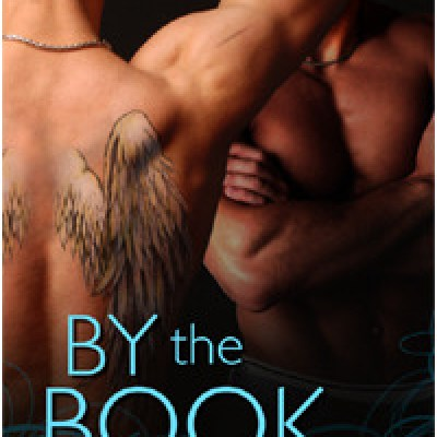 A Nix Erotic Menage Book Review : By the Book – Scarlett Parrish (5 Stars)