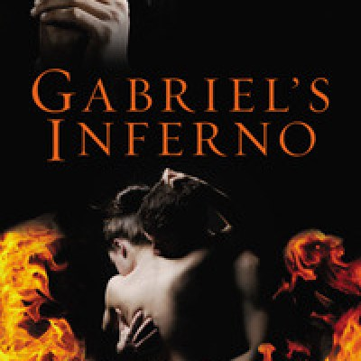 A Nix Contemporary Review : Gabriels Inferno – Sylvain Reynard (5 Stars)
