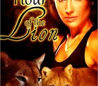 Hour of The Lion – Cherise Sinclair