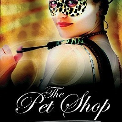 The Pet Shop – KD Grace