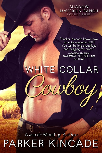 ParkerKincade_WhiteCollarCowboy_big