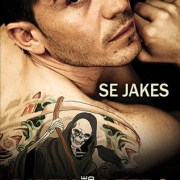 A DNF Review – Dirty Deeds by S.E. Jakes