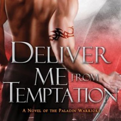 A Nix DNF review – Deliver me from Temptation by Tes Hildaire