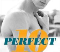 A Nix Review – Perfect 10 by Erin McCarthy (4 stars)