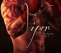 A Nix Review – The Viper by Kele Moon (5 Stars)