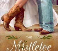 The Mistletoe Effect – Melissa Cutler (4.5 Stars)