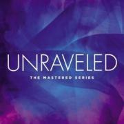 Review Post : Unravelled by Lorelei James (5 Stars)