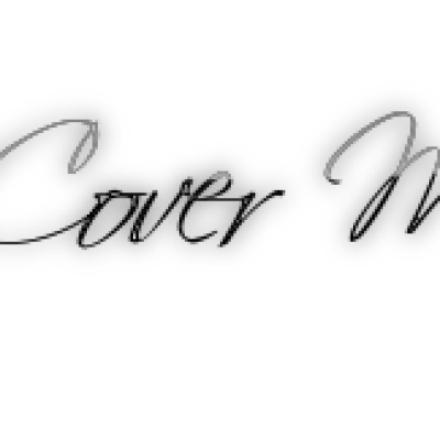 Hot Cover Monday : Wicked Bite by Jeaniene Frost