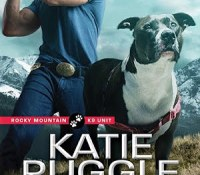 Review –  Survive the Night by Katie Ruggle (2 Stars)