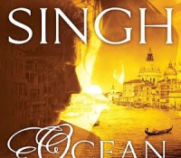 Review – Ocean Light by Nalini Singh (5 Stars)