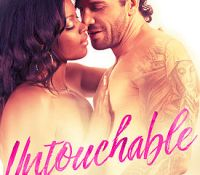 Review – Untouchable by Talia HIbbert (5 Stars)