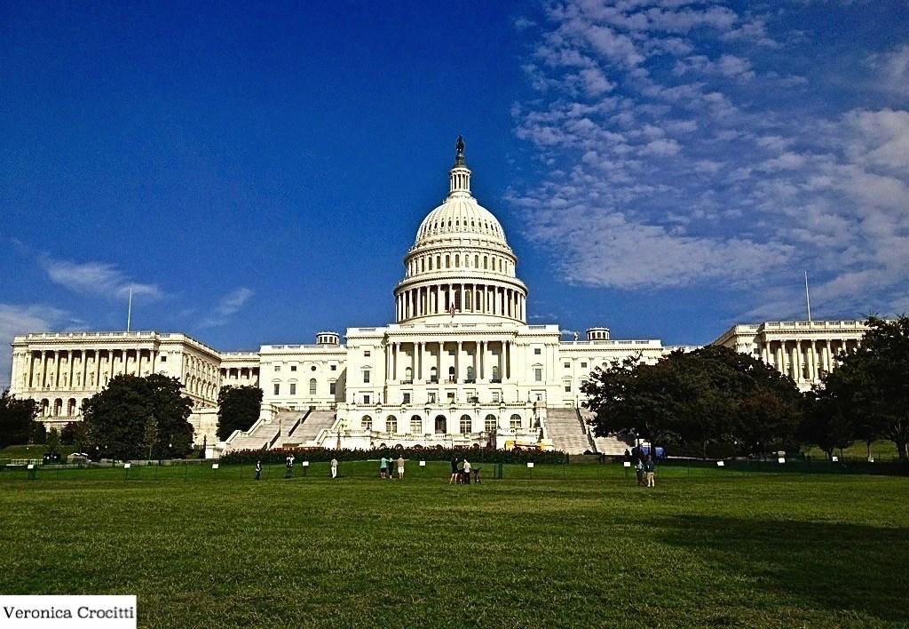 Musei di Washington - Stati Uniti d'America