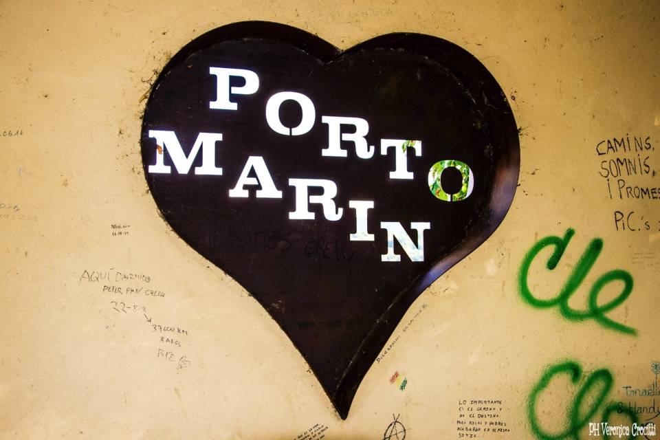 Portomarin - Cammino di Santiago (Spagna)