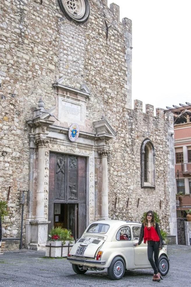 Tappa Taormina (Sicilia in 500)_10