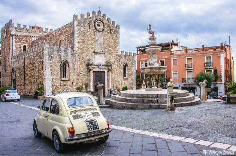 Tappa Taormina (Sicilia in 500)_7