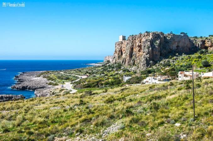 San Vito Lo Capo - Trapani (Sicilia)
