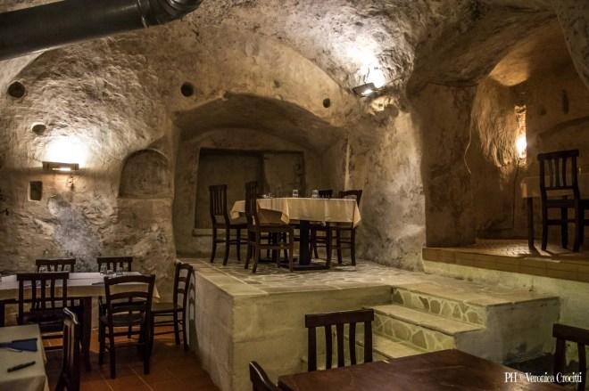 Matera, Città dei Sassi (Basilicata - Italia)_13