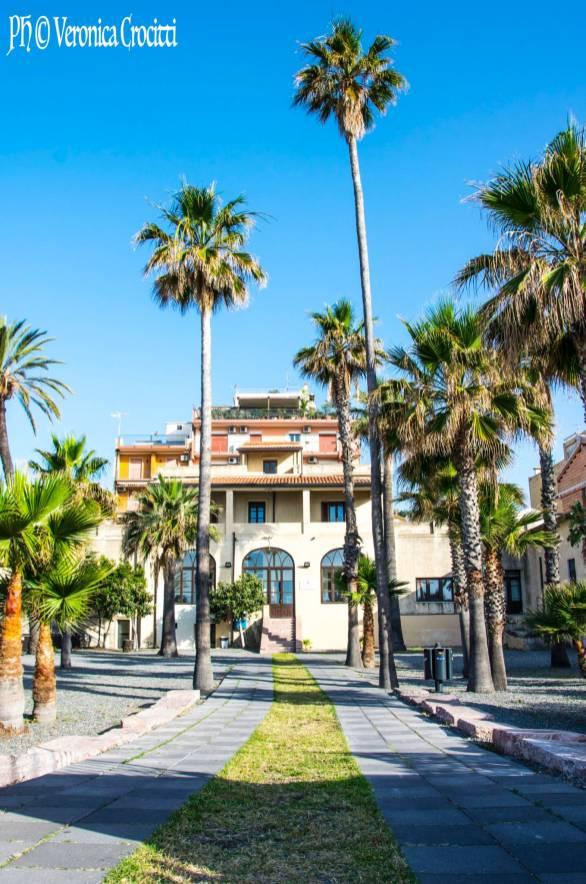 Santa Teresa Riva - Messina (Sicilia)_1