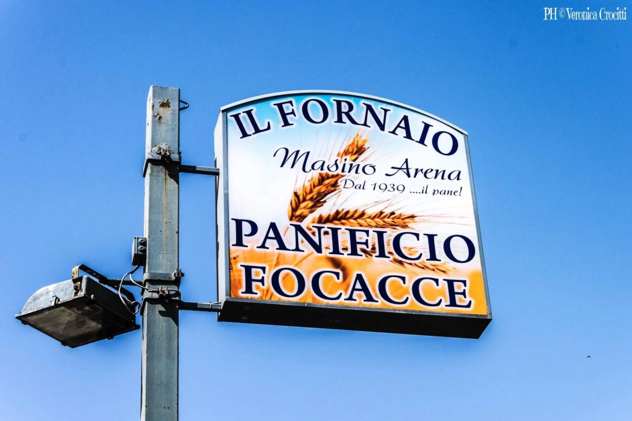 Masino Arena Panificio - Sicilia DeGusto- il Cammino di Bacco_10